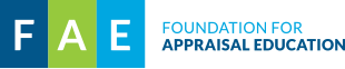 Foundation for Appraisal Education