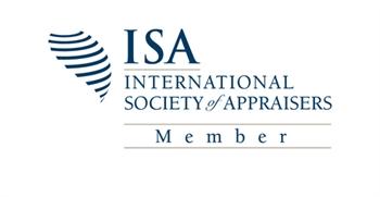 ISA Member Designation