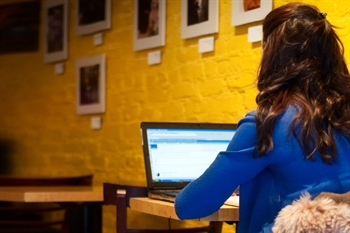 David Goehring/CarbonNYC/Flickr CC