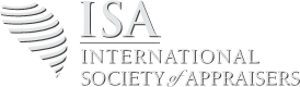 International Society of Appriasers