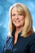 Dana D. Holland-Beickert, Accredited Member, ISA AM