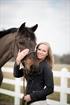Alison C Grotz, Equine Appraisals, Horse Equipment Valuations