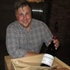 Michael T Widmaier, ISA Member, Certified Sommelier Court of MS