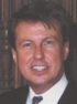 Donald K. Cowan, ISA AM