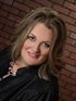 Holly M Nelson, ISA CAPP - Certified Appraiser