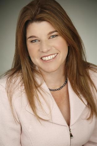 Leila Dunbar, ISA AM, AAA, Specialty Studies: Collectibles ...