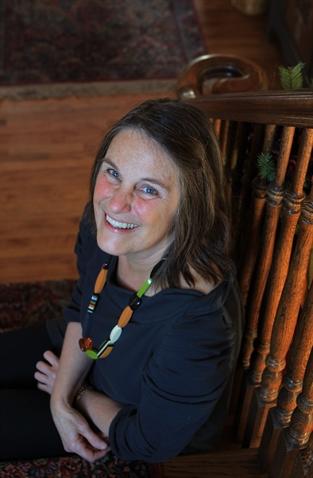 Katherine Manning Isa Am Antiques Furnishings Decorative Arts International Society Of