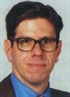 Stephen Gleissner, Ph. D., ISA AM