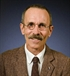 Robert T. Golan, ISA AM