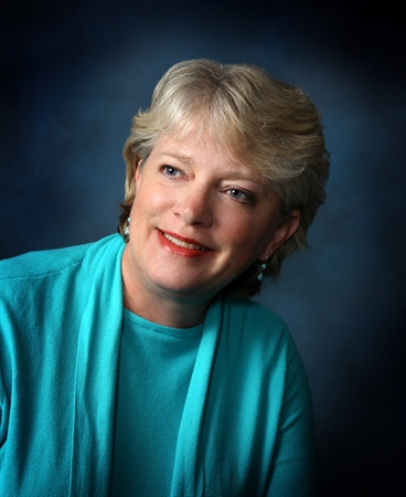 Cathy A. Peters