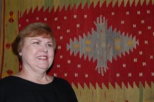Sharon Kerwick Isa Capp Asa Cra Antiques Furnishings