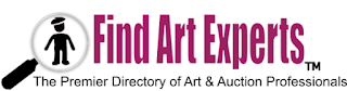 Discover New Markets with FindArtExperts.com